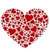 Concours gratuits : Spécial Saint Valentin : 1 des 2 cartes-cadeaux Lindt de 50$
