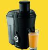 Concours gratuits : Un extracteur à jus de fruits - Hamilton