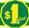 Concours gratuits : Une Carte-Cadeau Dollarama d'une valeur de 100$