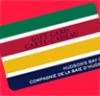 Concours gratuits : Une carte cadeau La Baie d'une valeur de $100