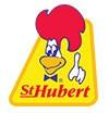 Concours gratuits : Une carte-cadeau Saint-Hubert d'une valeur de 100$