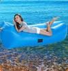 Concours gratuits : Une chaise longue gonflable