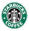 Concours gratuits : Une carte cadeau Starbucks de $25