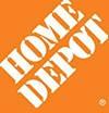 Concours gratuits : Une carte cadeau Home Depot de $25