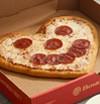 Concours gratuits : Une carte cadeau Boston Pizza de $25