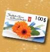 Concours gratuits : Une carte cadeau Le Choix du Président d'une valeur de $150