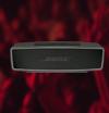 Concours gratuits : Mini haut-parleur Bluetooth de Bose