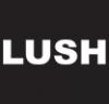 Concours gratuits : Une carte-cadeau de 150$ chez Lush