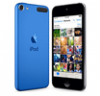 Concours gratuits : Un iPod Touch 16GB