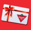 Concours gratuits : Une carte cadeau d'une valeur de 150$ chez Canadian Tire