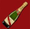 Concours gratuits : Pour les fêtes, une bouteille de champagne Mumm - Cordon Rouge Brut