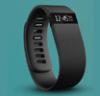 Concours gratuits : Un bracelet connecté Fitbit Charge