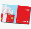 Concours gratuits : Une carte-cadeau Pharmaprix d'une valeur de $100