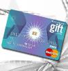 Concours gratuits : Une carte-cadeau Mastercard prépayée de 100 $