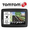 Concours gratuits : Un Navigateur GPS de 4,3'' VIA de TomTom